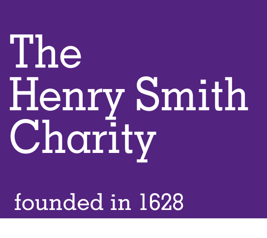 The Henry Smith Logo